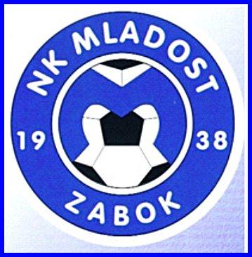NK Mladost Zaboki