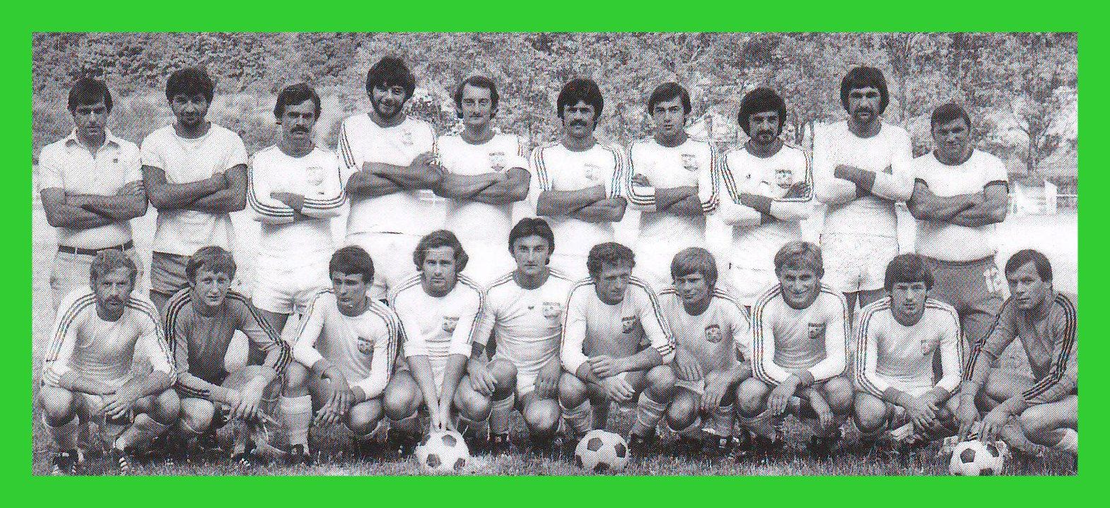Mladost 1978.