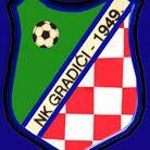 NK Gradici