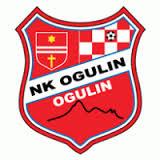 NK Ogulin