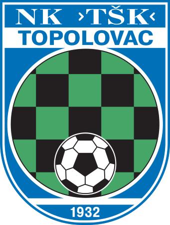 NK_TSK_Topolovac_54460_450x450