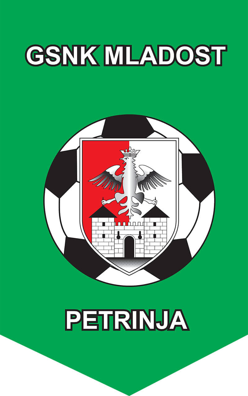 GSNK Mladost Petrinja
