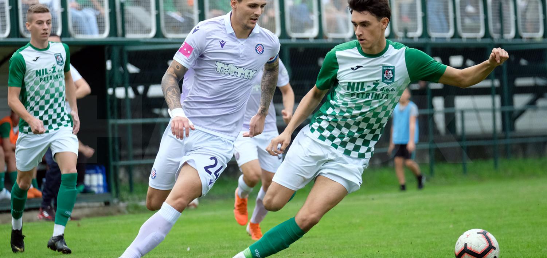Matej Pavlovic